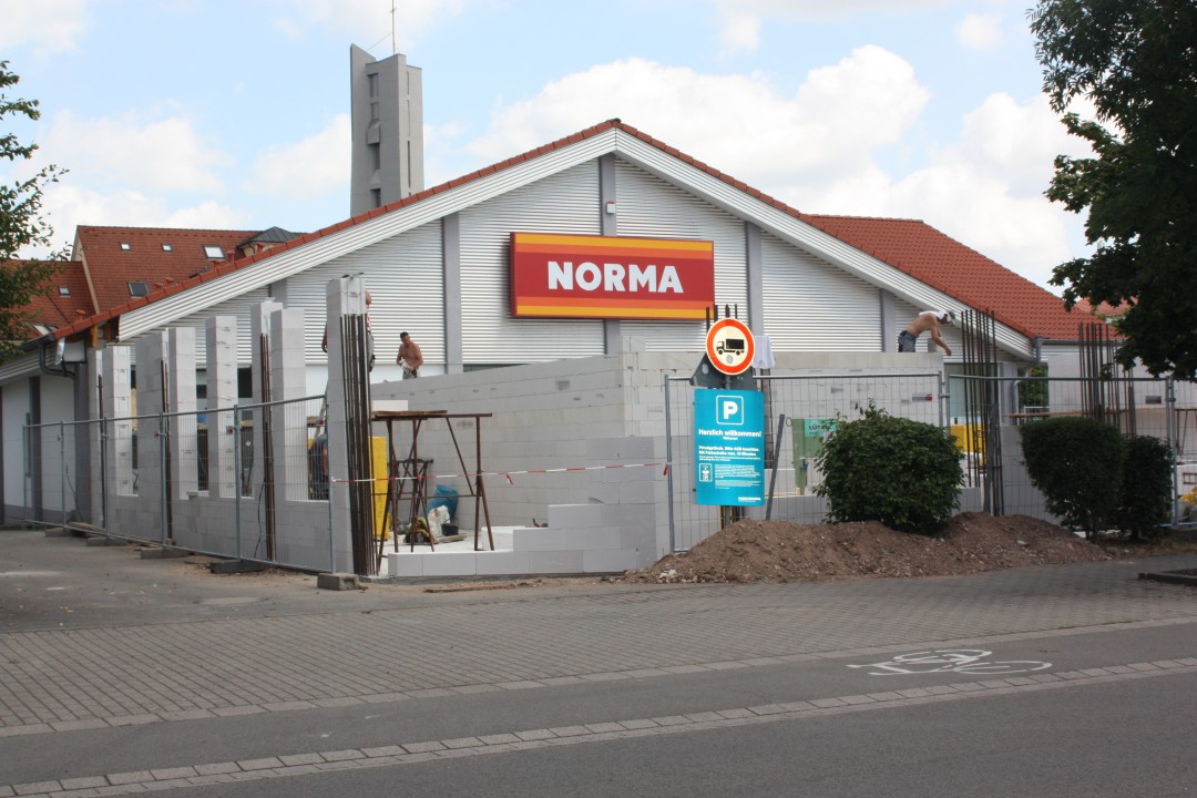 norma-umbau5