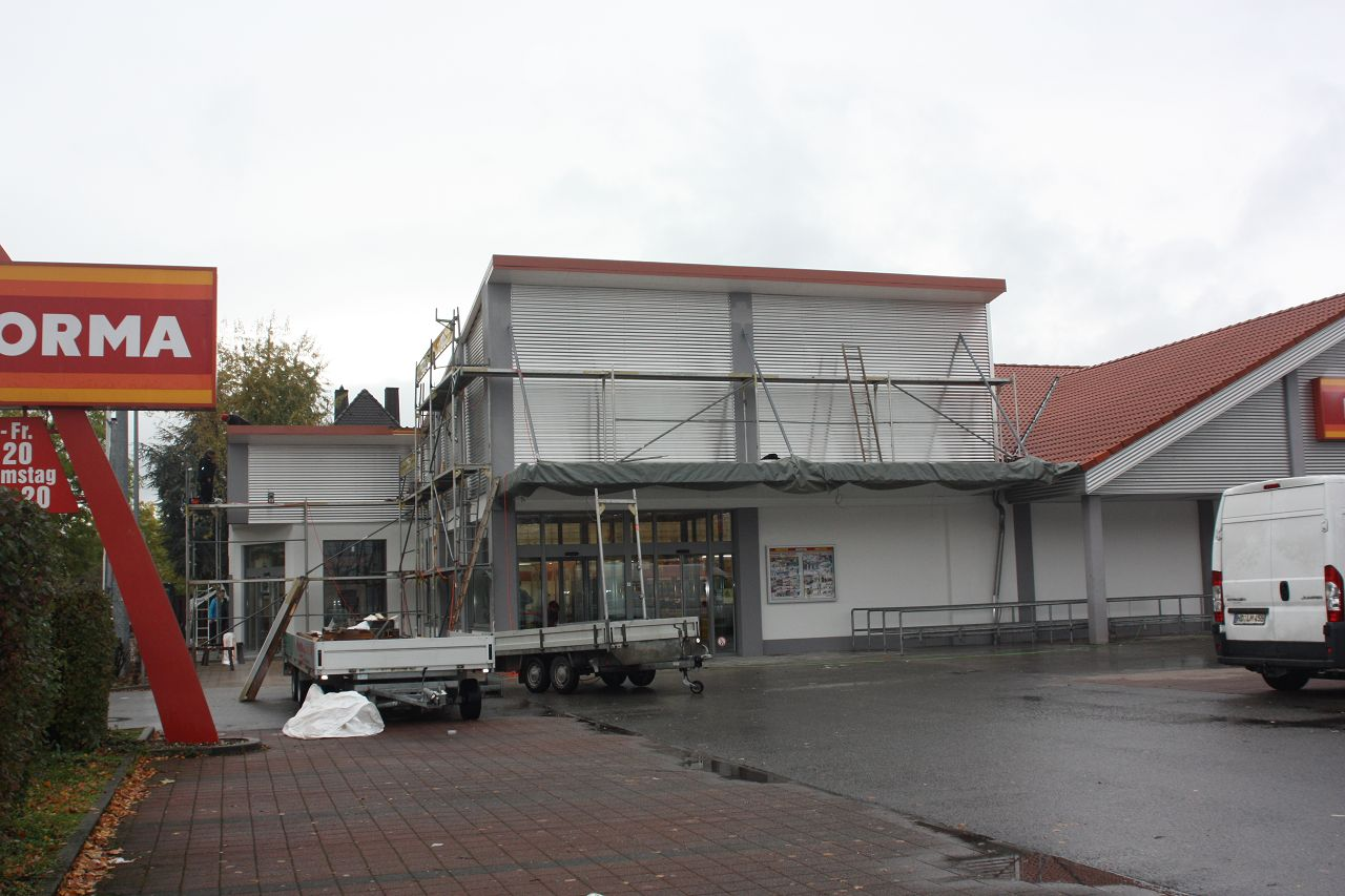 Norma-Landau-Umbau-außen12