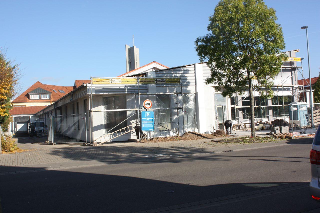Norma-Landau-Umbau-außen11