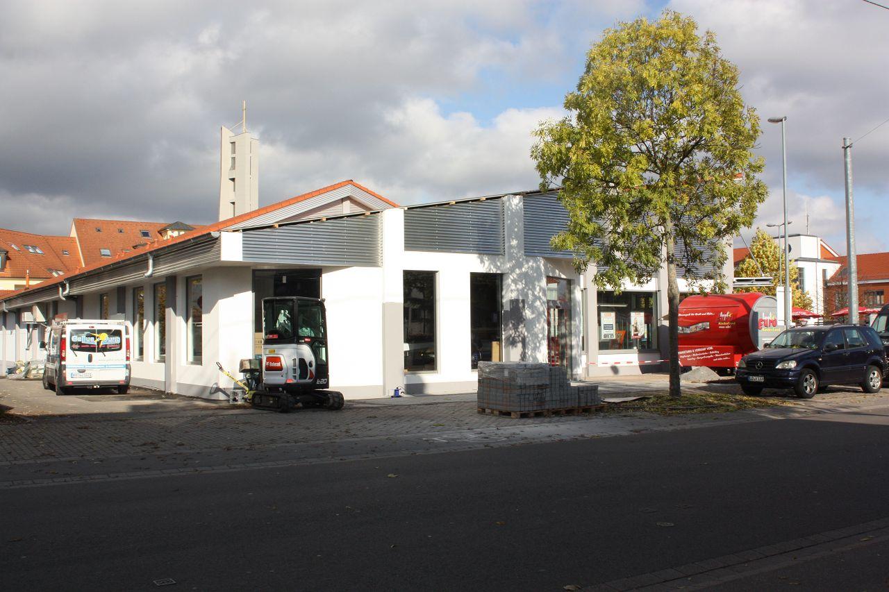 Norma-Landau-Umbau-außen13