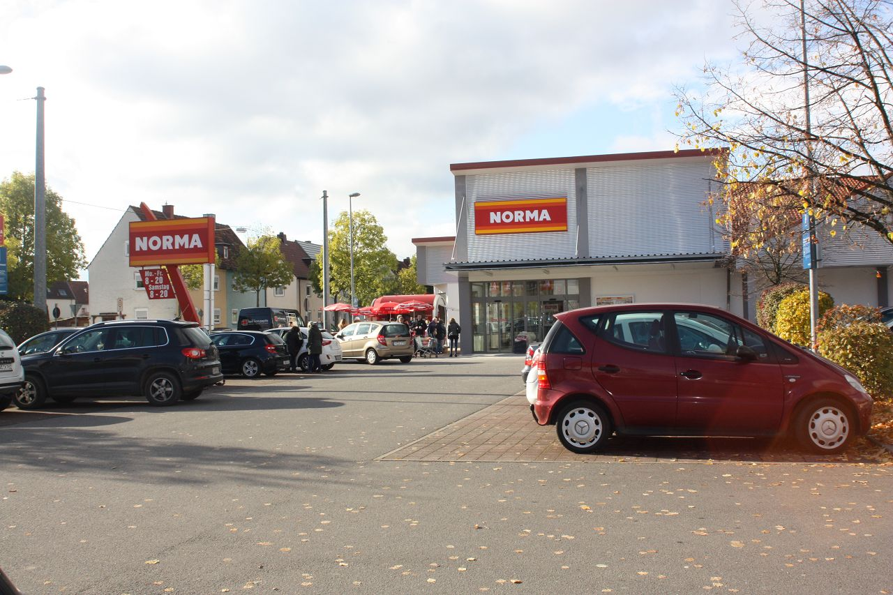 Norma-Landau-Umbau-außen15
